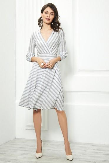 Платье М-1081