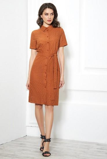 Платье М-1086