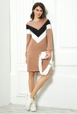 Платье М-1625
