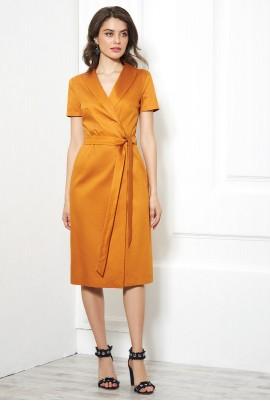 Платье М-1647
