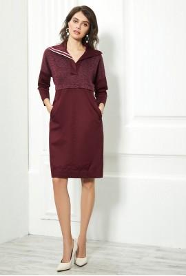 Платье М-1743