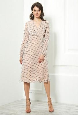 Платье М-1756