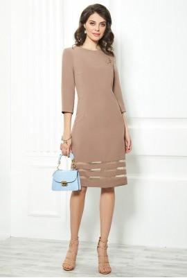 Платье М-1841