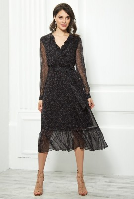 Платье М-1852