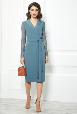 Платье М-1854