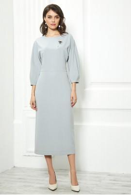 Платье М-1860