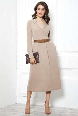 Платье М-1924