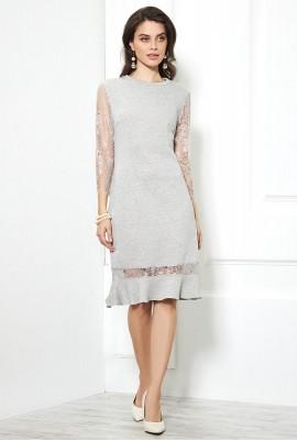 Платье М-1949