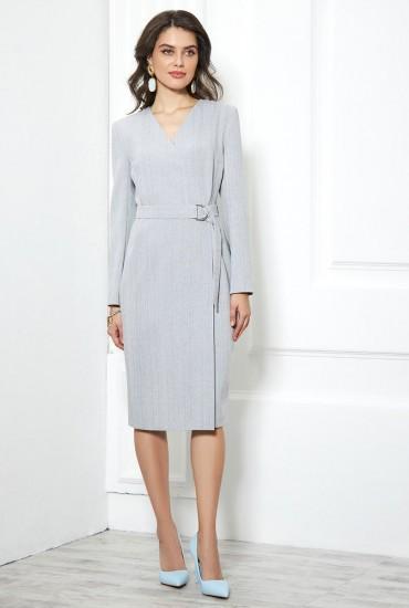 Платье М-1950
