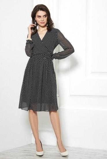 Платье М-1952
