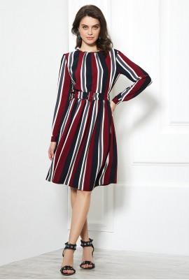 Платье М-1960