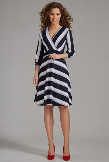 Платье М-1095