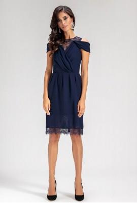 Платье М-1234