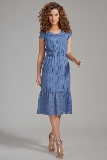 Платье М-1048