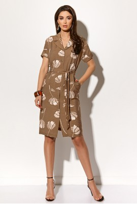 Платье М-1411