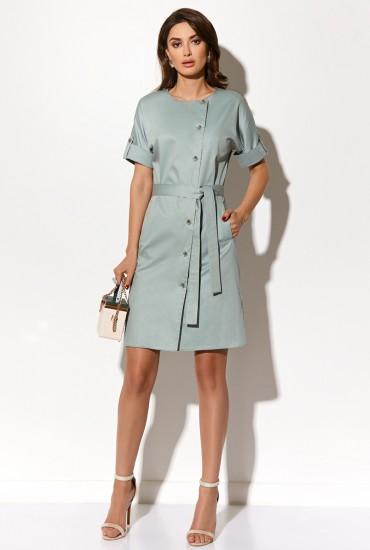 Платье М-1419