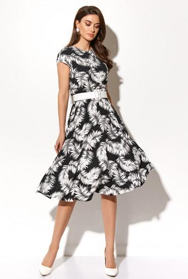 Платье М-1422