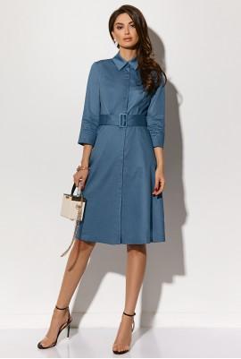 Платье М-1426