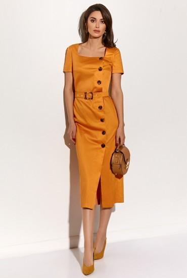 Платье М-1429