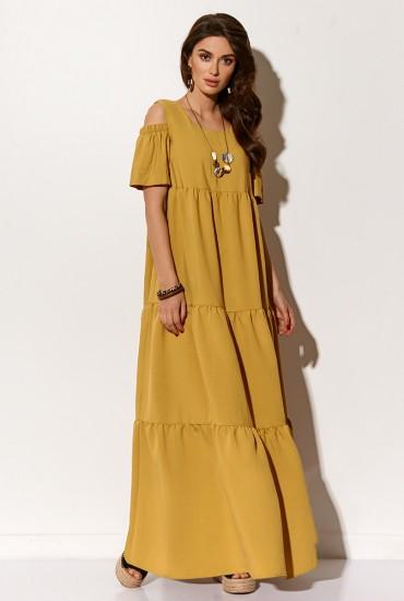 Платье М-1430