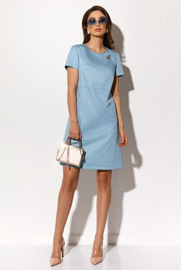 Платье М-1456