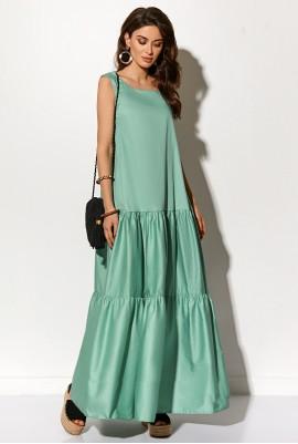 Платье М-1458