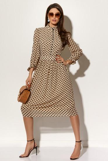 Платье М-1461