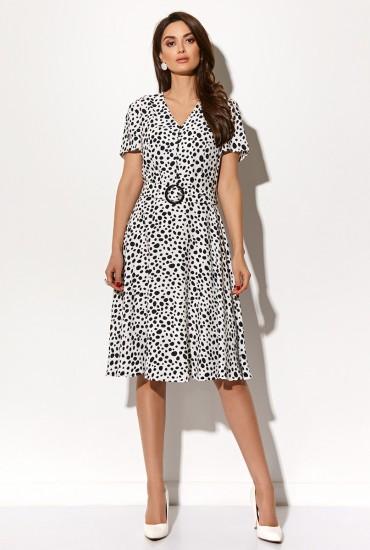 Платье М-1474