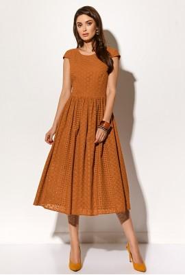 Платье М-1504